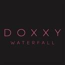 Waterfall/Doxxy