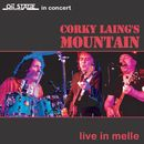 Live in Melle/Corky Laing's Mountain