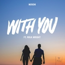 With You/Nuschi & Maia Wright