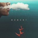 Moment/Roses & Revolutions