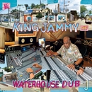 Waterhouse Dub/King Jammy