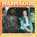 Marmalade (feat. Lil Yachty)/Macklemore