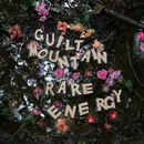 Rare Energy/Guilt Mountain