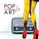 Pop Art Live/Raspberries