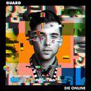 Die Online/Guard