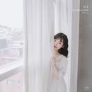 ILY/Esther Choi