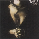 Slide It In/Whitesnake