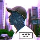 #Rain (feat. Kim Ilgun)/VANKiD
