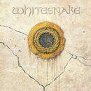 1987 (2007 Remaster)/Whitesnake