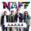 A-A-A-A-A/Naff