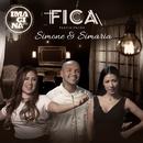 Fica (Participação especial Simone & Simaria)/Imaginasamba