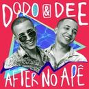 After no apê/Dodo & Dee