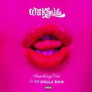 Something New (feat. Ty Dolla $ign)/Wiz Khalifa