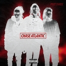 Keep It Up/Chase Atlantic