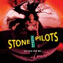 Plush (Live At Castaic Lake Natural Amphitheater, 7/2/93)/Stone Temple Pilots