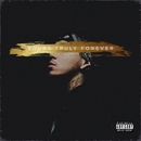 Yours Truly Forever/Phora