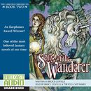 Song of the Wanderer - The Unicorn Chronicles 2 (Unabridged)/Bruce Coville