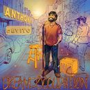 Dream Occupation/Anthony DeVito