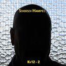 kv12 - 2/Schorsch Hampel
