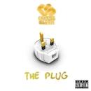 The Plug/Charlie Sloth
