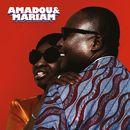 La confusion/Amadou & Mariam