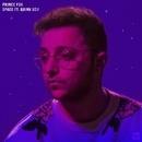 Space (feat. Quinn XCII)/Prince Fox