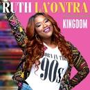 Kingdom (Live)/Ruth La'Ontra