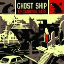Ghost Ship of Cannibal Rats/Billy Talent