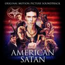 "Let Him Burn (From ""American Satan"")/The Relentless"