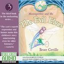 Evil Elves - Moongobble and Me 3 (Unabridged)/Bruce Coville