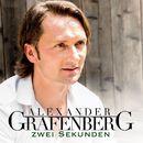 Zwei Sekunden/Alexander Grafenberg