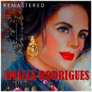 Queen of Fado (Remastered)/Amália Rodrigues