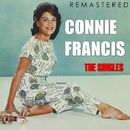 The Singles (Remastered)/connie francis