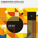 Zenz/Christoph Chyllyg