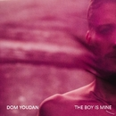 The Boy Is Mine/Dom Youdan