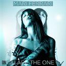 U Are the One/Mari Ferrari
