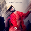 After Dark EP/Gina Breeze