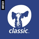 4 To The Floor Presents Classic Music Company/Various Artists
