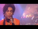 I Could Never Take The Place Of Your Man/Prince