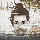 Habits/Quarterhead