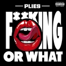 F**kin Or What/Plies
