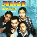 Bujangan/Junior