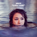 Lava Lamp/Mree