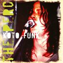Koto Funk/The Perc