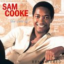 Sam Cooke the Best Of (Remastered)/Sam Cooke