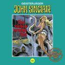 Tonstudio Braun, Folge 92: Der siebenarmige Tod/John Sinclair
