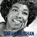 The Divine One Sarah Vaughan (Remastered)/Sarah Vaughan