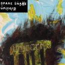 Unicorn/Spare Snare