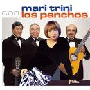 Mari Trini Con los Panchos/Mari Trini
