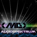 Audiospektrum (Club Edit)/Michael Drum